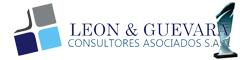 ::Leon Consultores Asociados::